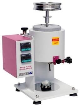 приборы для определения уровня холестерина в лаборатории